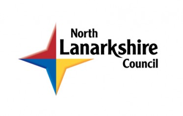 North-Lanarkshire-Council