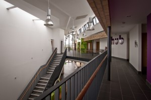 Craigavon Community Hub